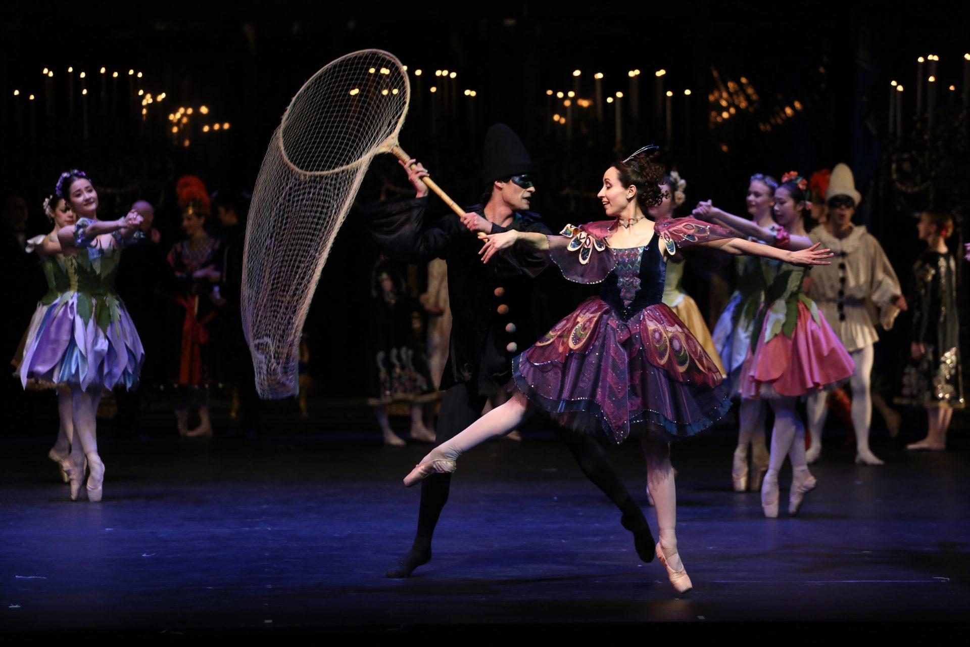1804_Illusionen_wie_Schwanensee_HH_Ballett_AnjaBeutler.de_12