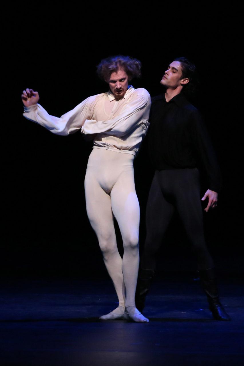 1804_Illusionen_wie_Schwanensee_HH_Ballett_AnjaBeutler.de_19