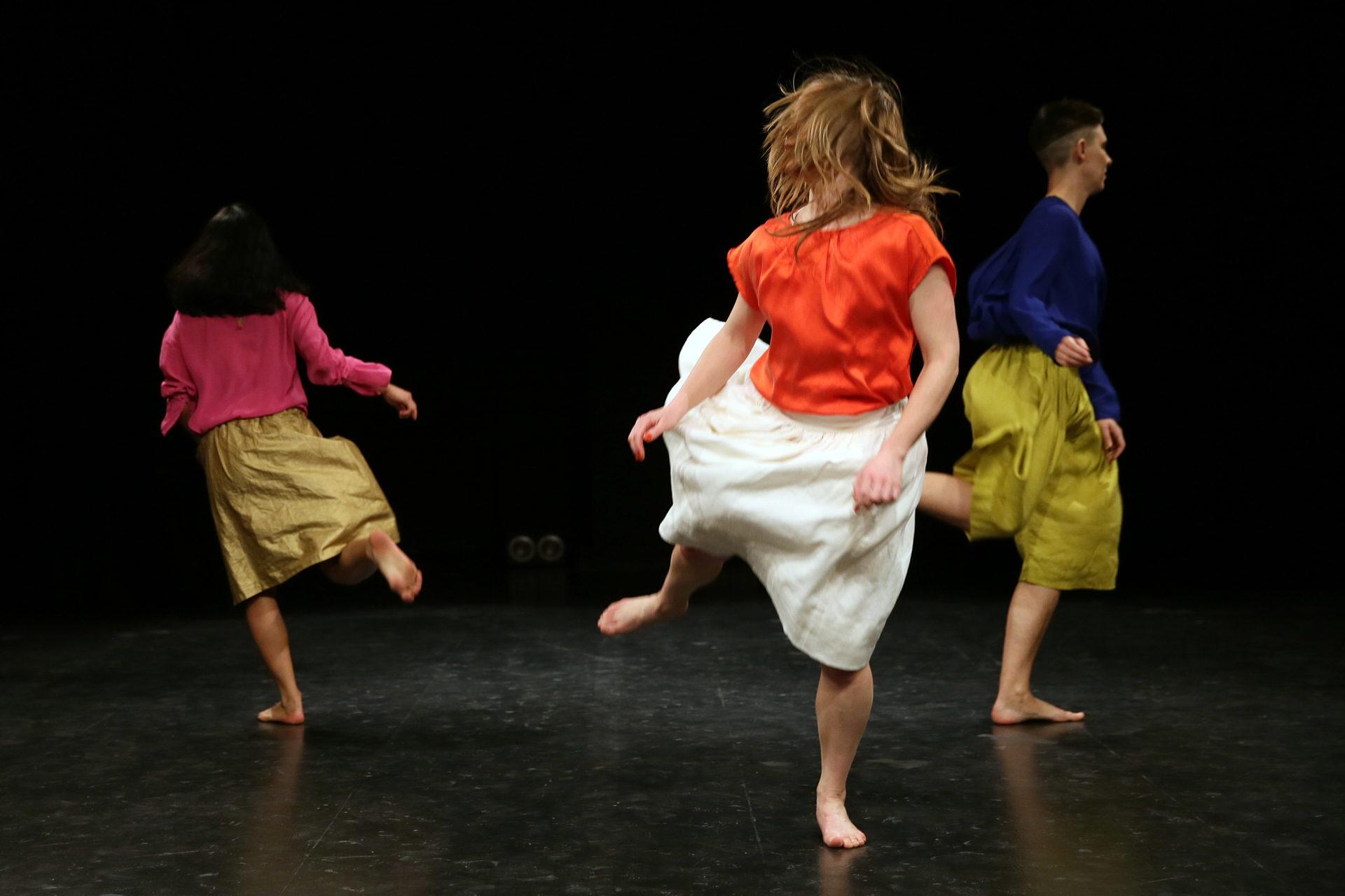 Dance_Forever_Fernanda_Ortiz_AnjaBeutler.de_146