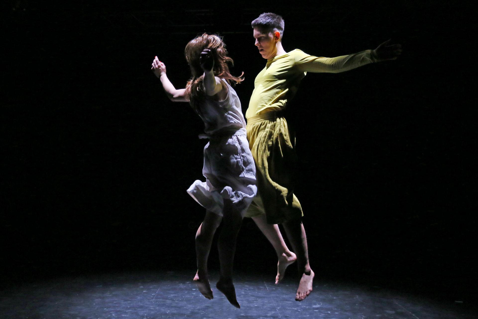 Dance_Forever_Fernanda_Ortiz_AnjaBeutler.de_318