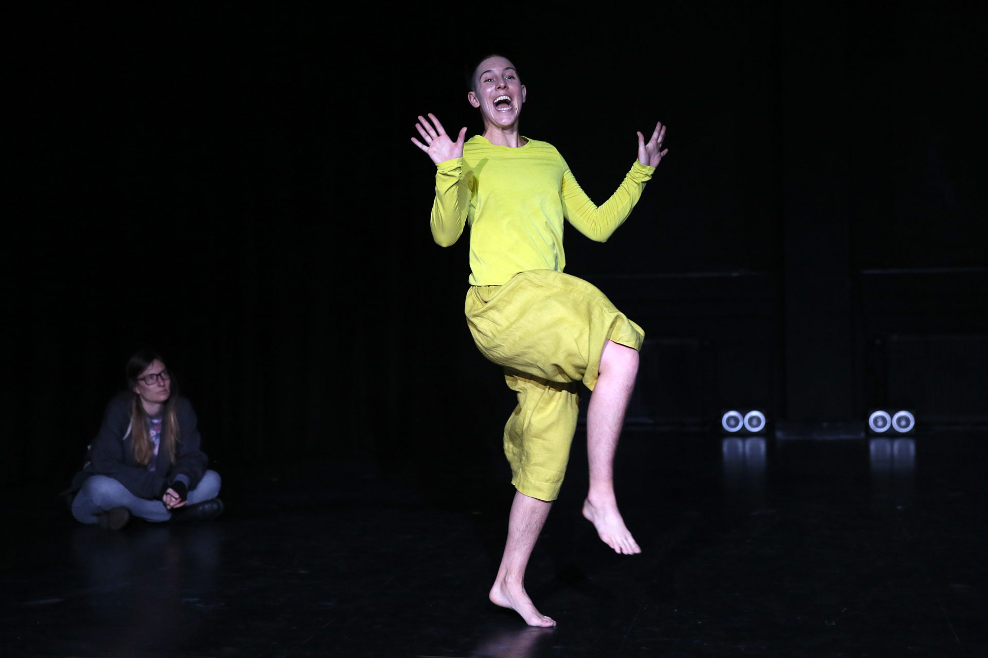 Dance_Forever_Fernanda_Ortiz_AnjaBeutler.de_376