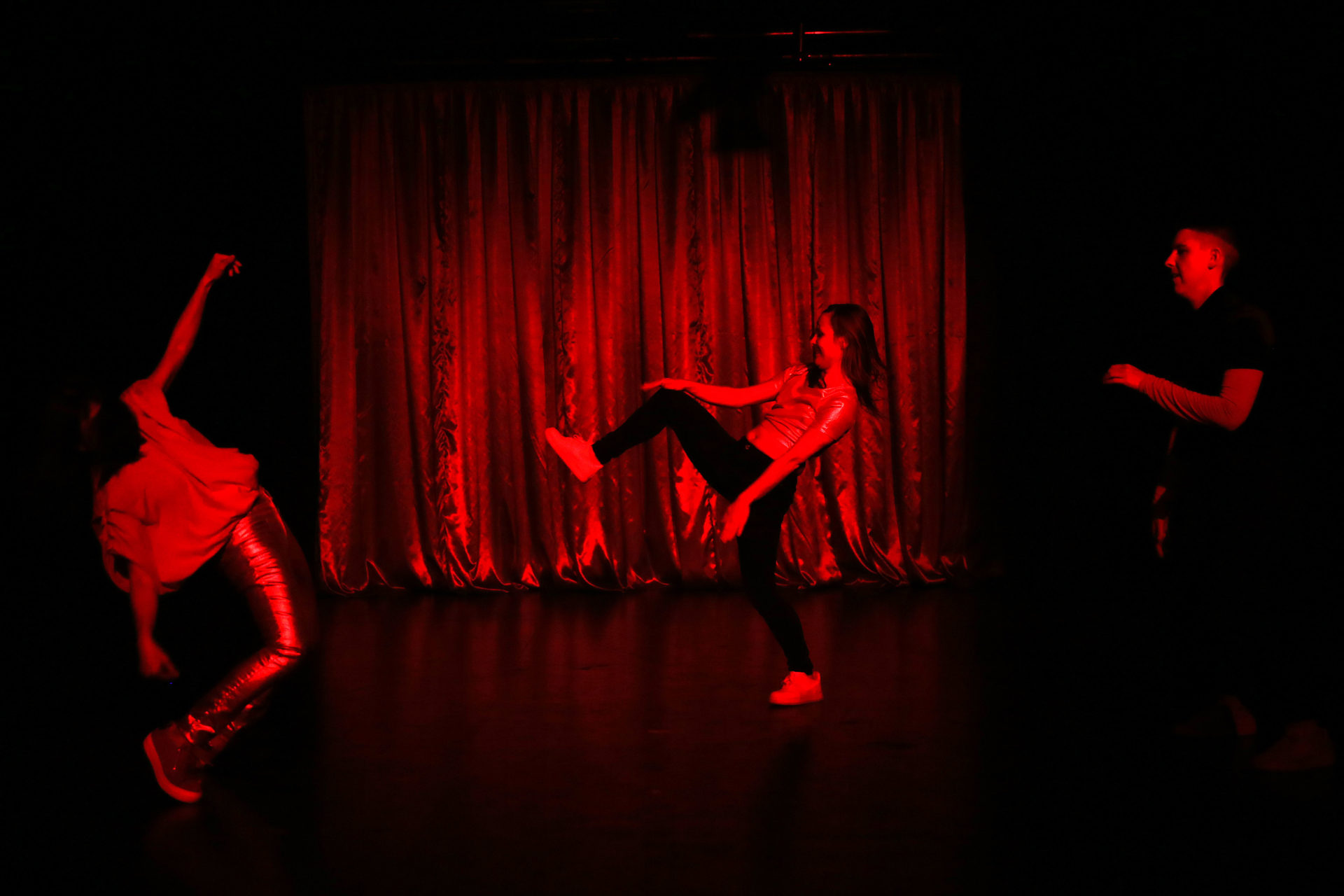 Dance_Forever_Fernanda_Ortiz_AnjaBeutler.de_692