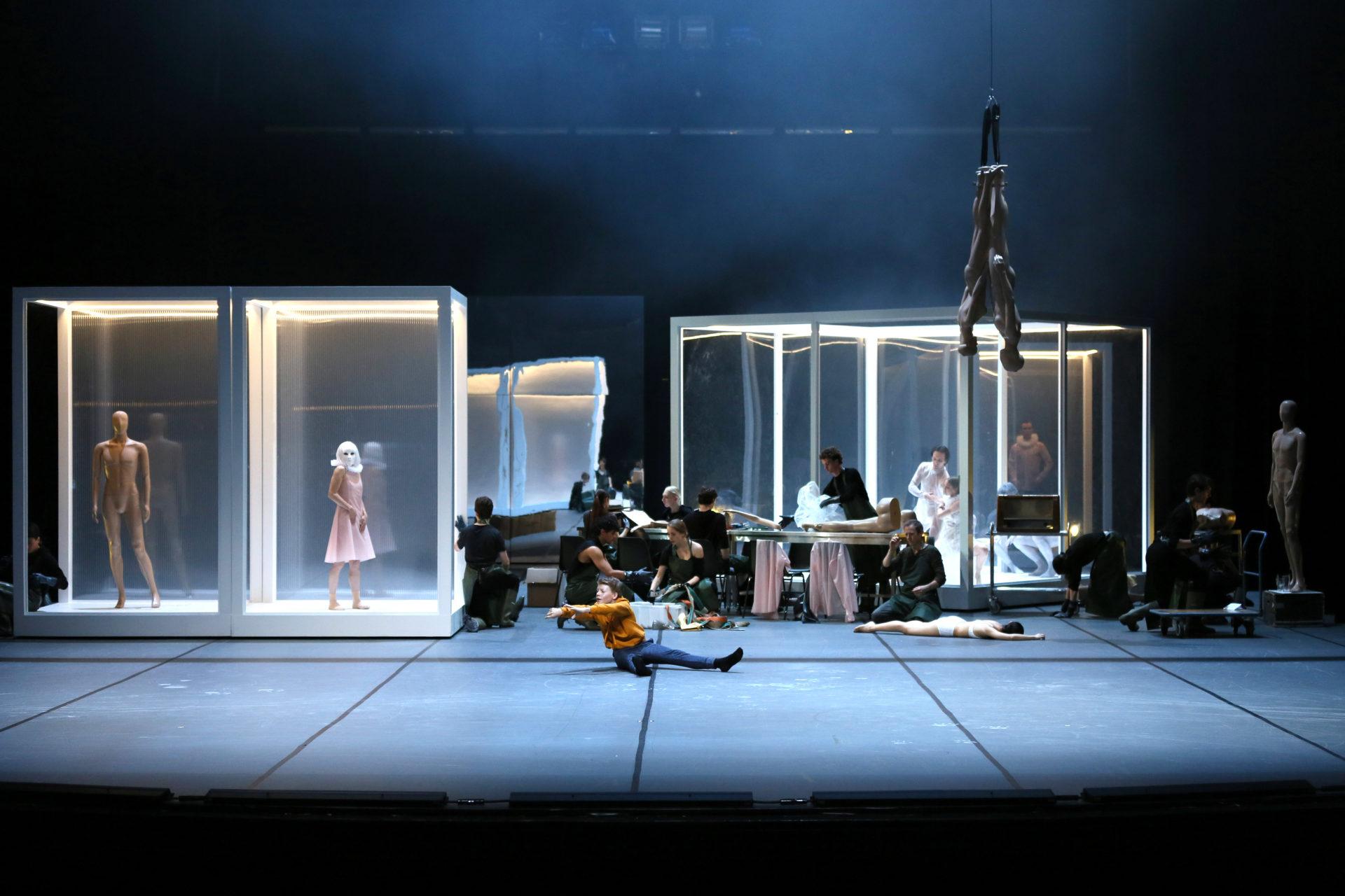Shakespeare_Sonette_HH_Ballett_AnjaBeutler.de_01