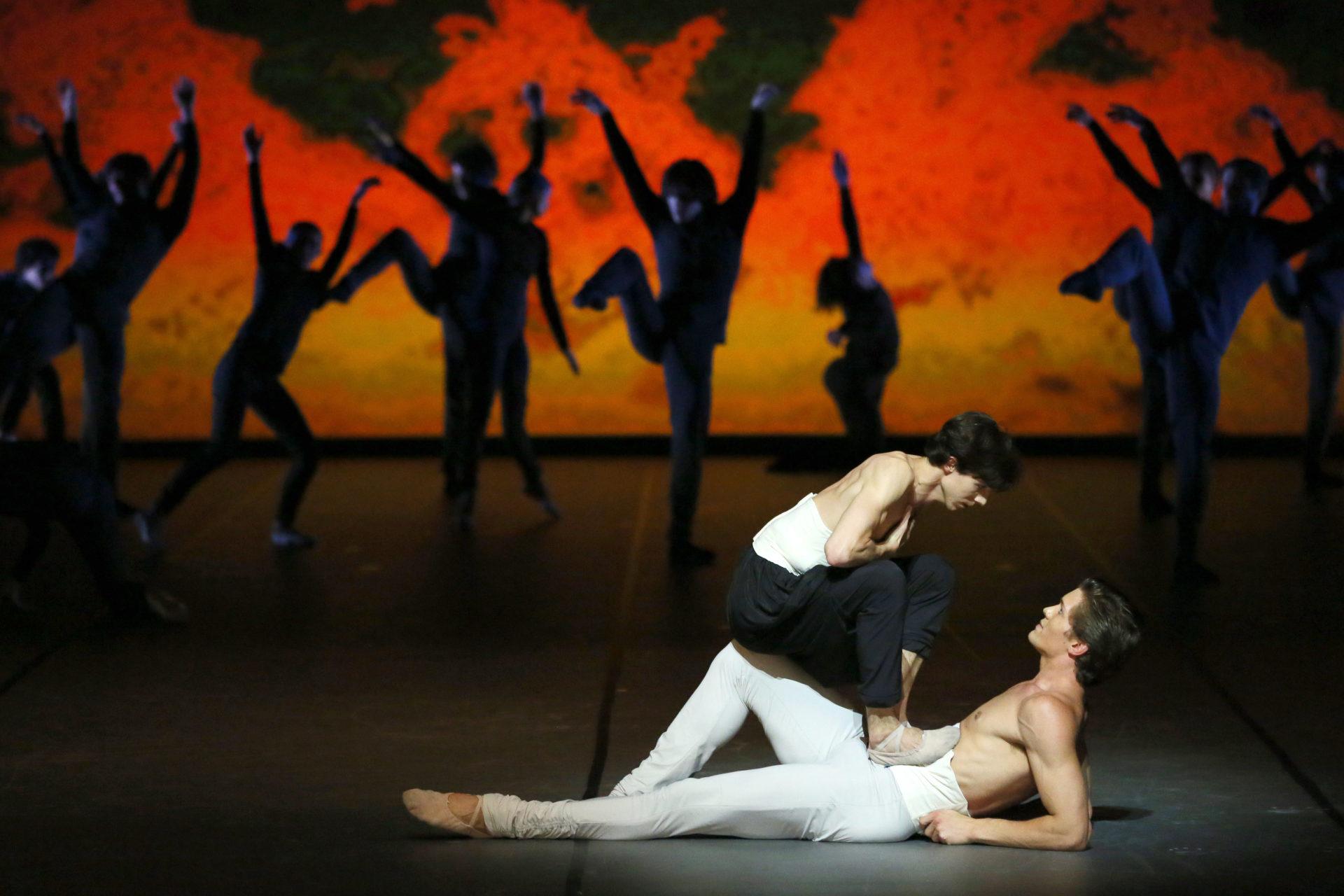 Shakespeare_Sonette_HH_Ballett_AnjaBeutler.de_02
