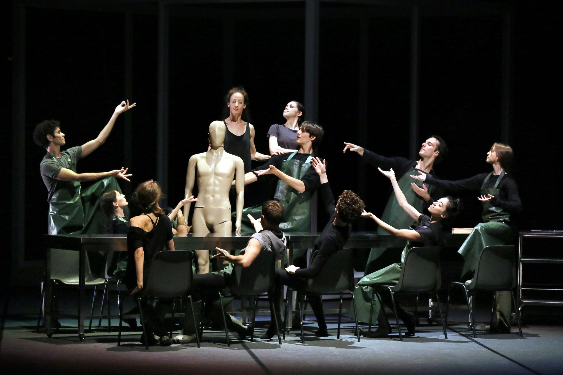 Shakespeare_Sonette_HH_Ballett_AnjaBeutler.de_03