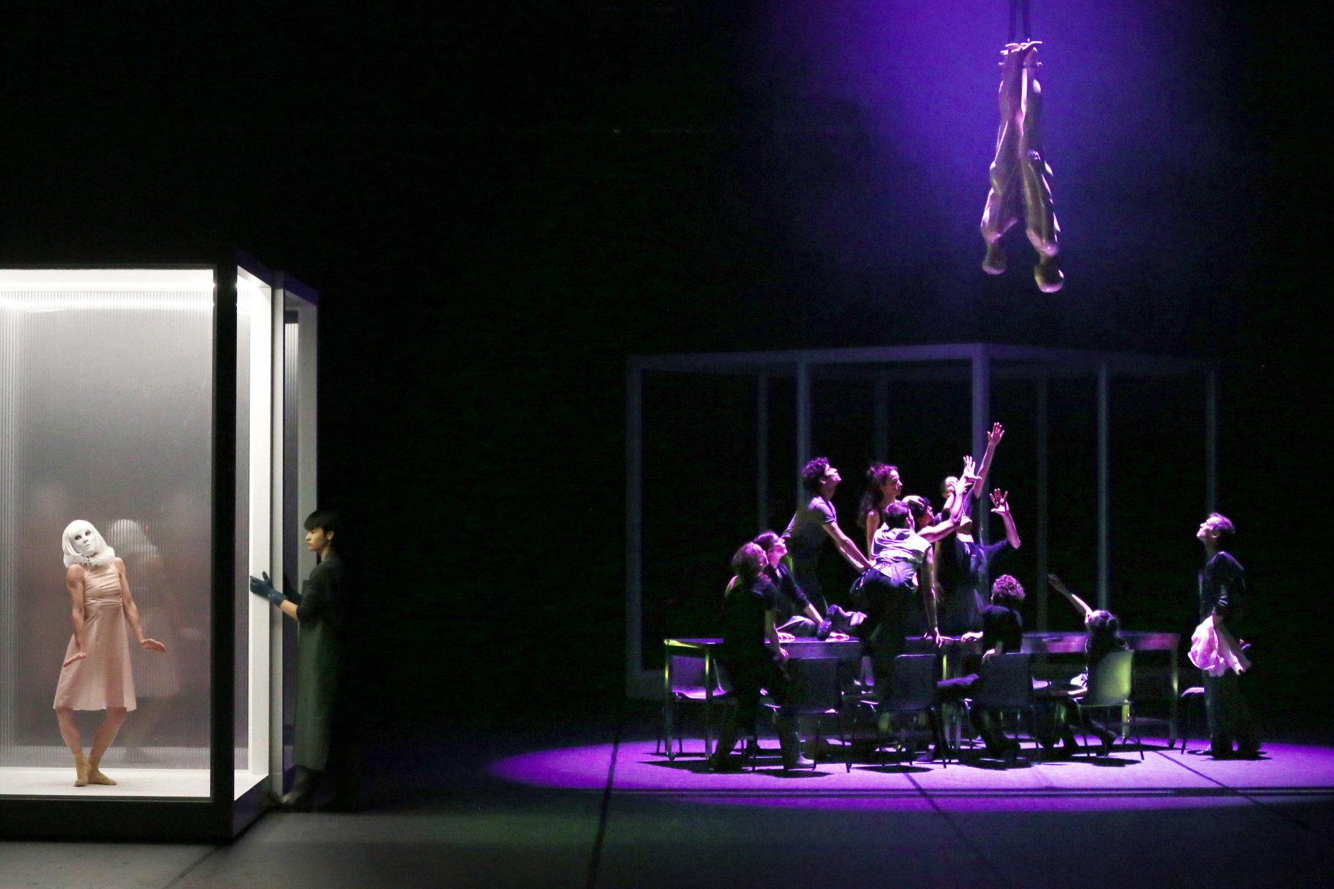 Shakespeare_Sonette_HH_Ballett_AnjaBeutler.de_04