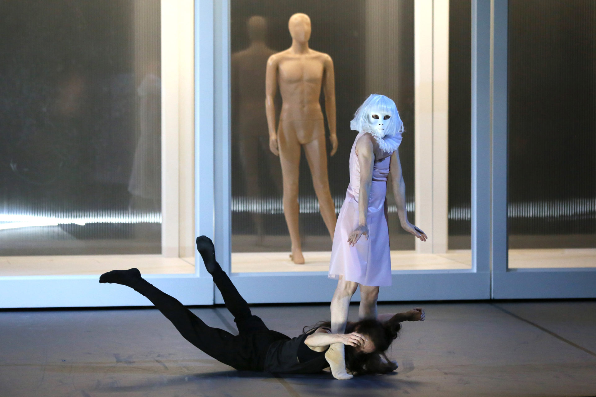 Shakespeare_Sonette_HH_Ballett_AnjaBeutler.de_06