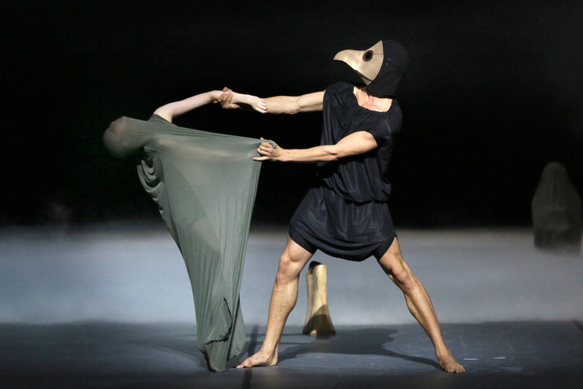Shakespeare_Sonette_HH_Ballett_AnjaBeutler.de_07