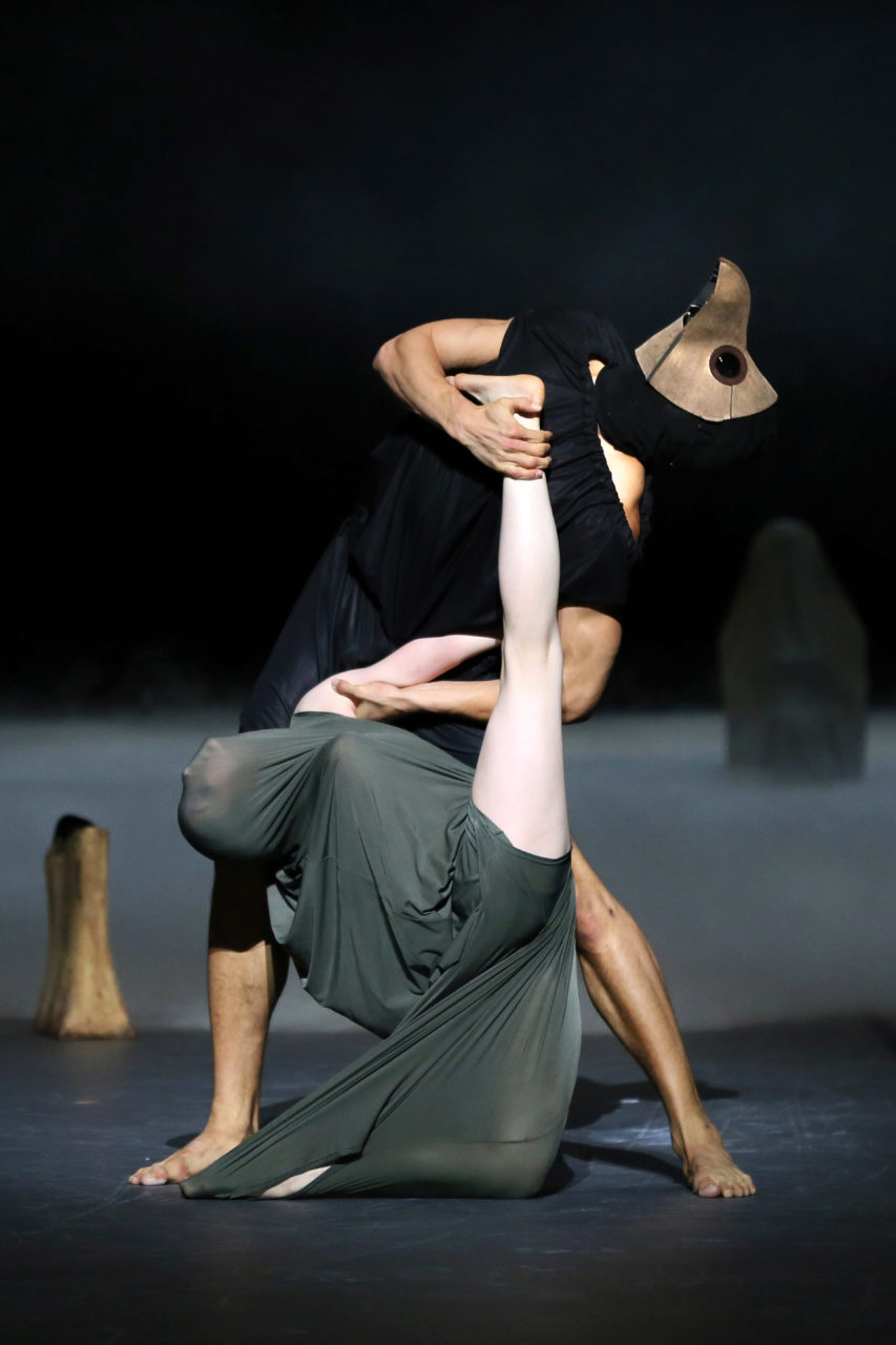 Shakespeare_Sonette_HH_Ballett_AnjaBeutler.de_08