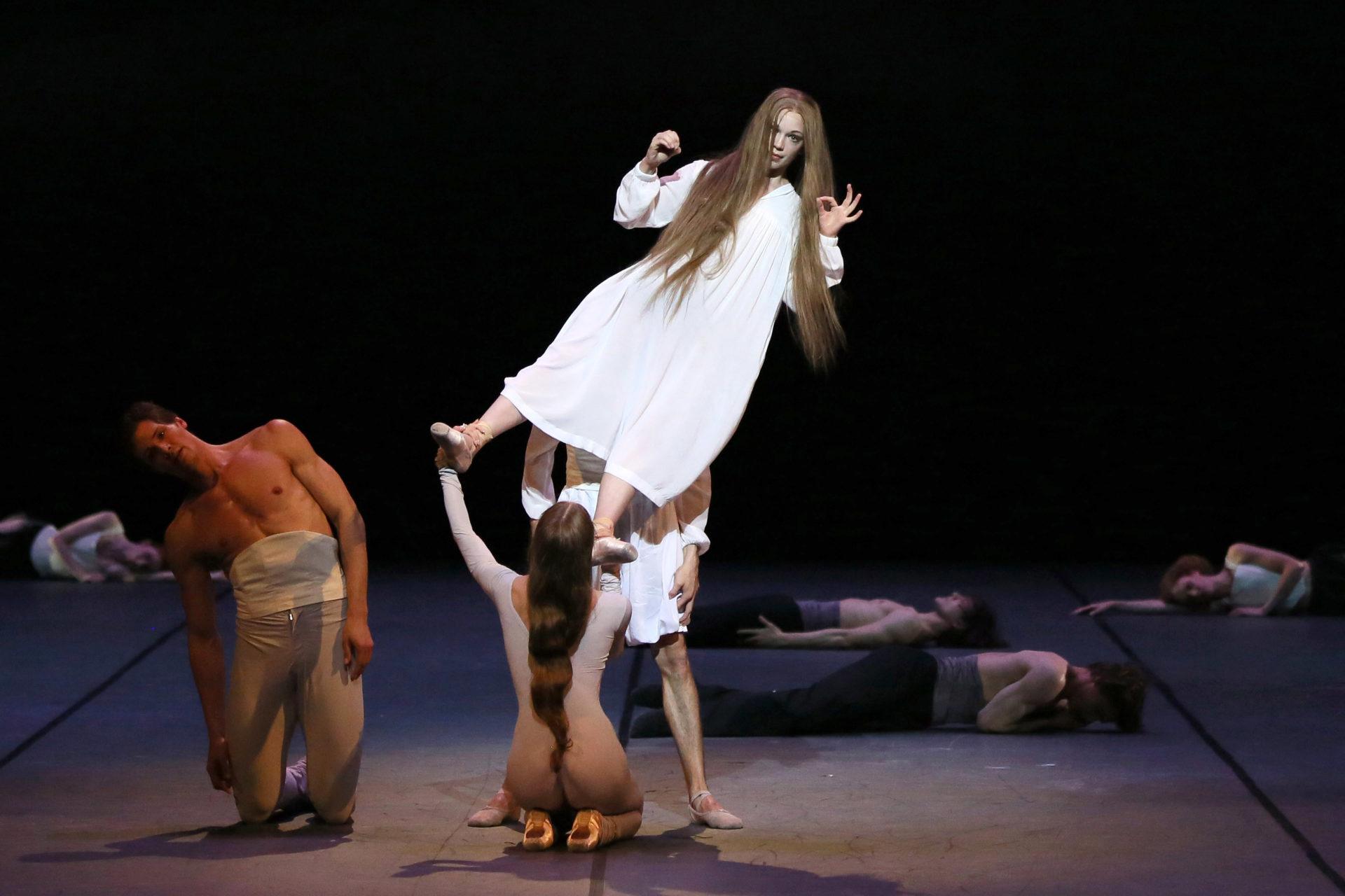 Shakespeare_Sonette_HH_Ballett_AnjaBeutler.de_13