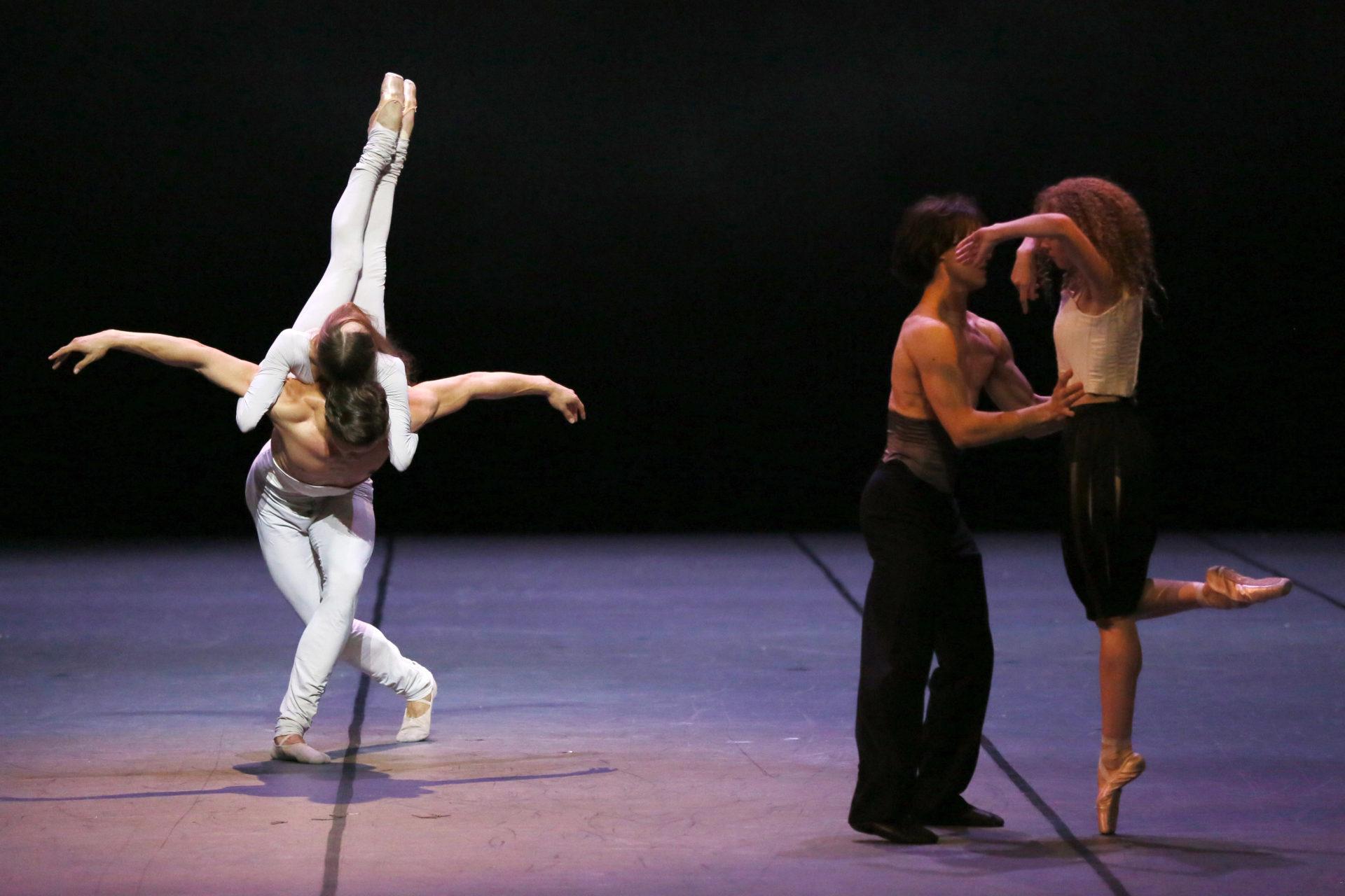 Shakespeare_Sonette_HH_Ballett_AnjaBeutler.de_15