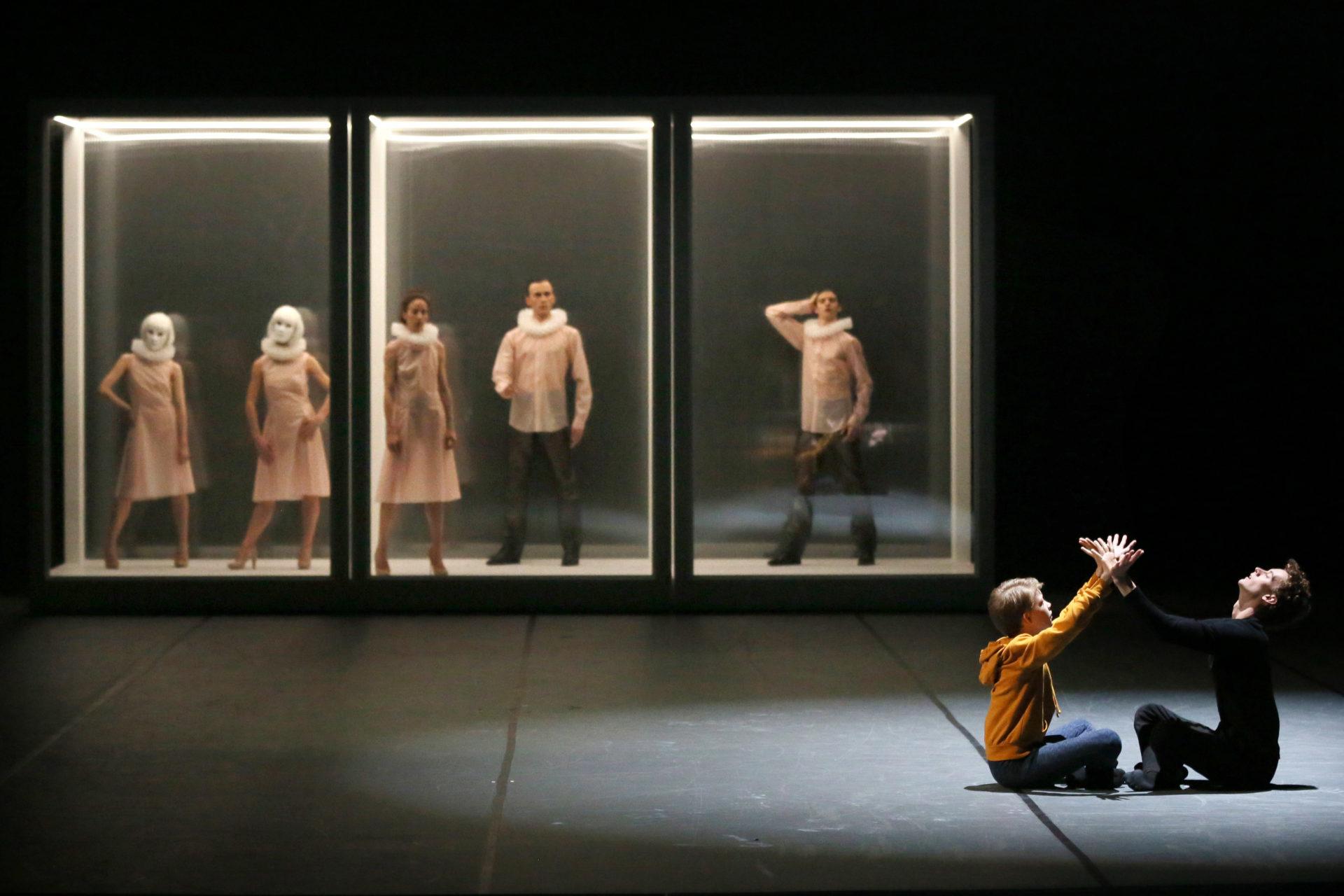 Shakespeare_Sonette_HH_Ballett_AnjaBeutler.de_16