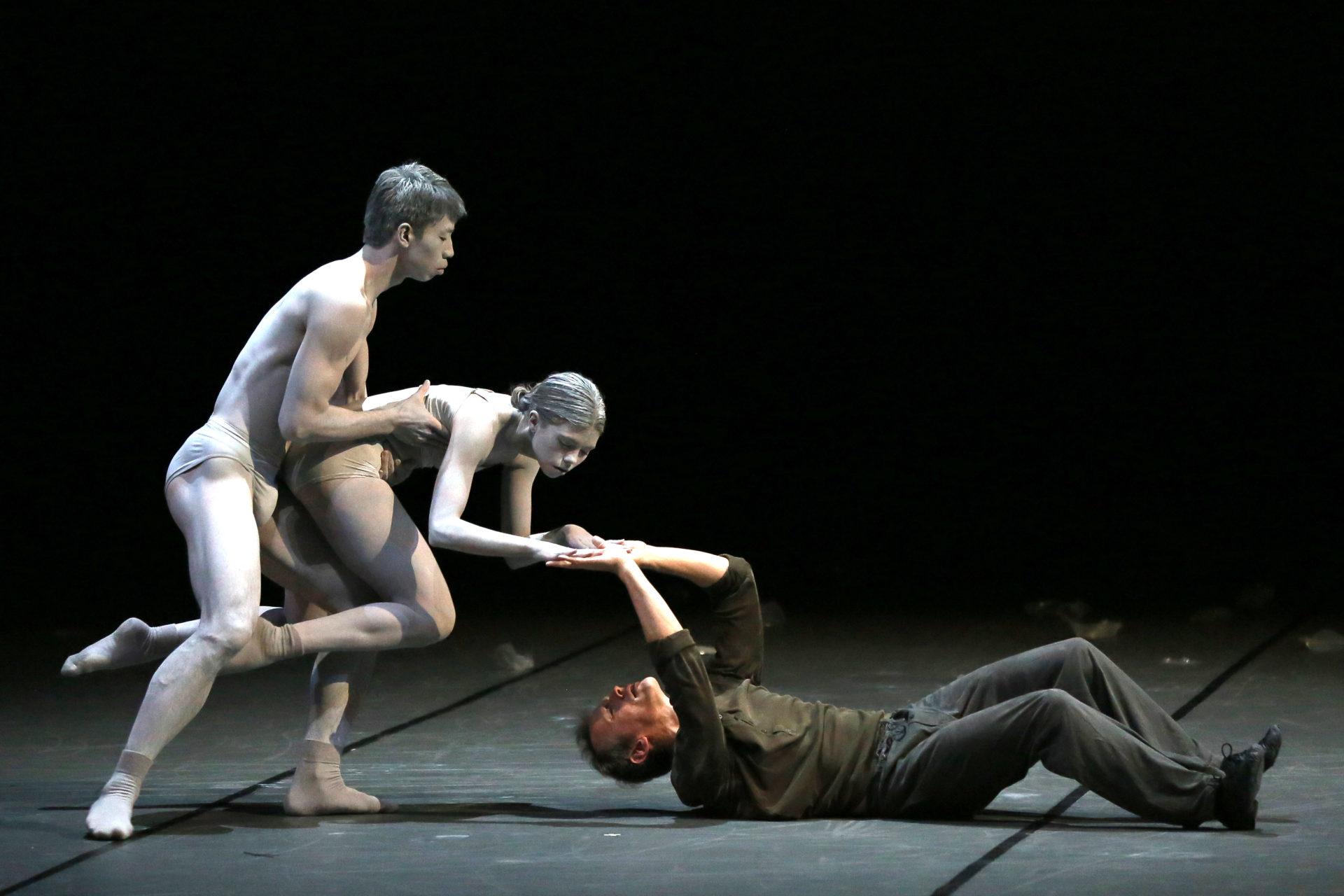 Shakespeare_Sonette_HH_Ballett_AnjaBeutler.de_17
