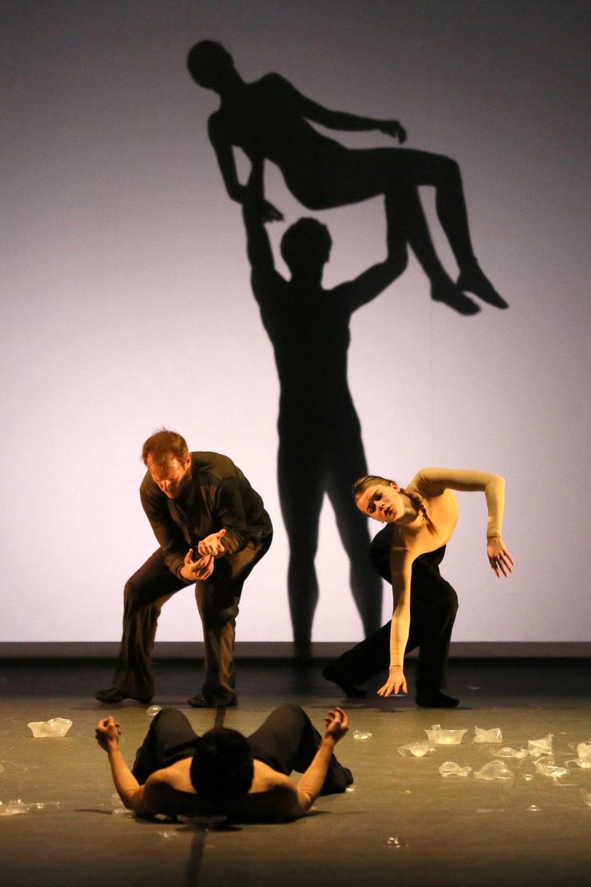Shakespeare_Sonette_HH_Ballett_AnjaBeutler.de_18