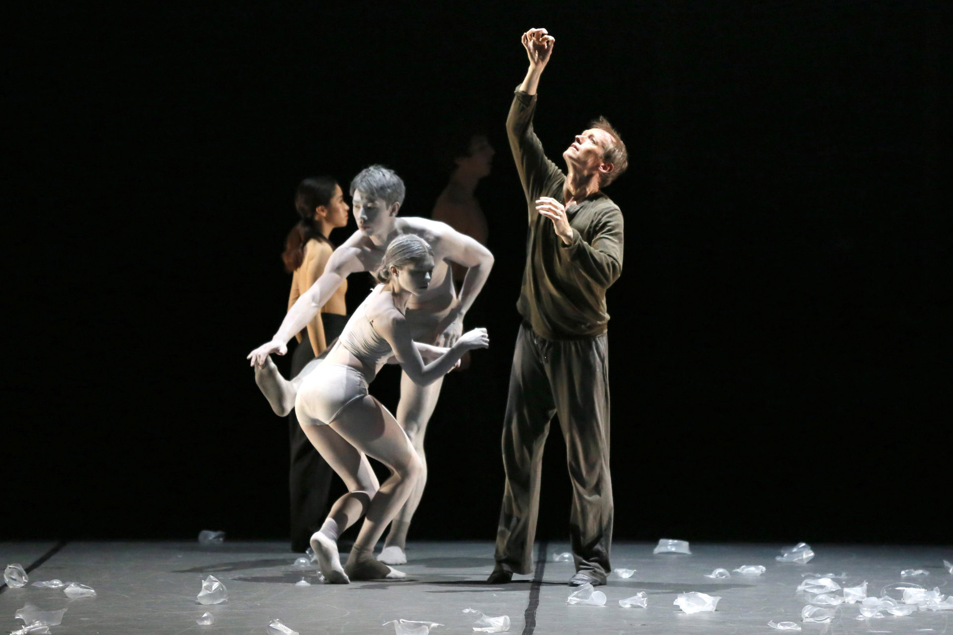 Shakespeare_Sonette_HH_Ballett_AnjaBeutler.de_19