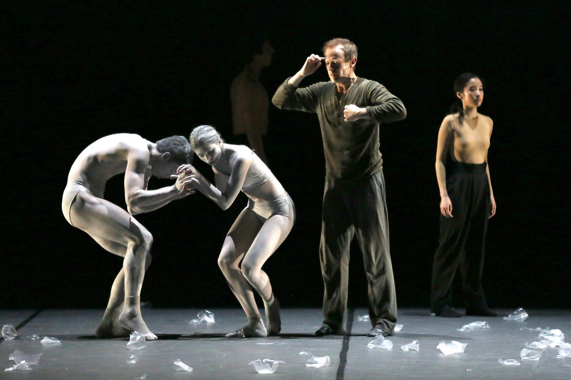 Shakespeare_Sonette_HH_Ballett_AnjaBeutler.de_20