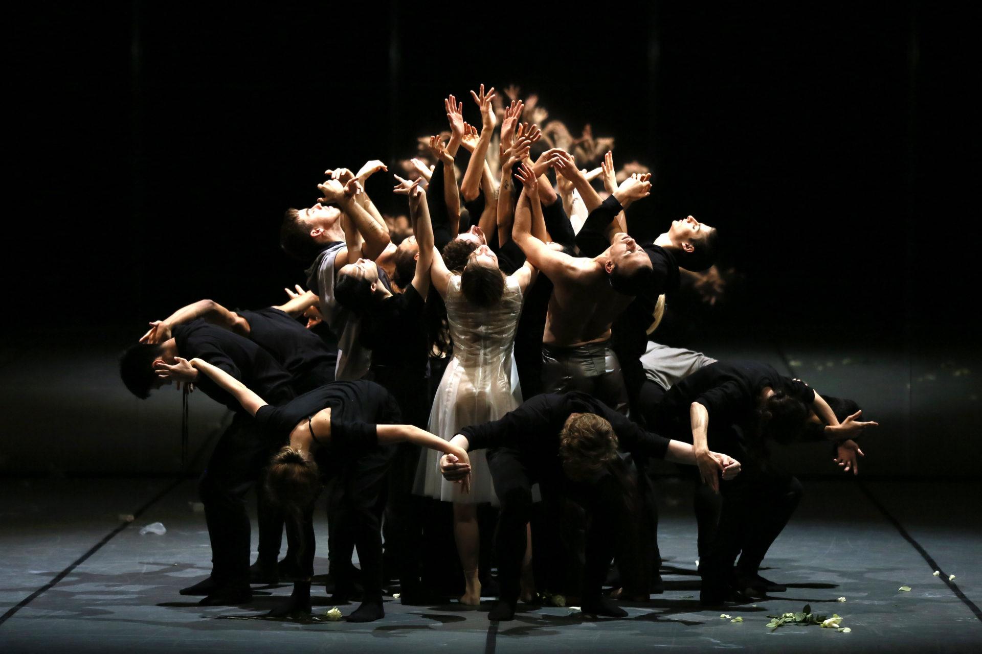 Shakespeare_Sonette_HH_Ballett_AnjaBeutler.de_22