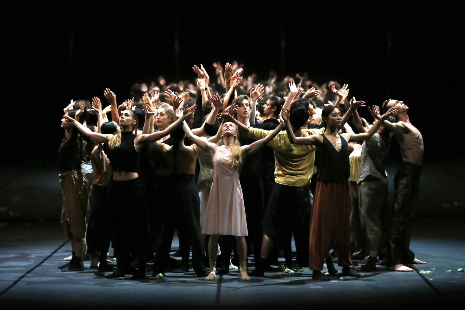 Shakespeare_Sonette_HH_Ballett_AnjaBeutler.de_23